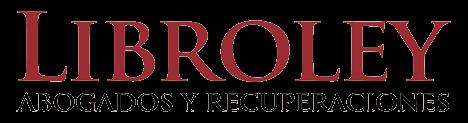Libroley: abogados y recuperaciones